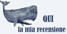 http://feboemuse.blogspot.it/2016/06/i-miti-degli-dei-luciano-de-crescenzo.html