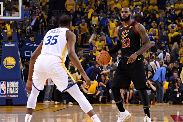 https://www.liga365.news/2018/06/lebron-james-bikin-51-poin-tapi.html