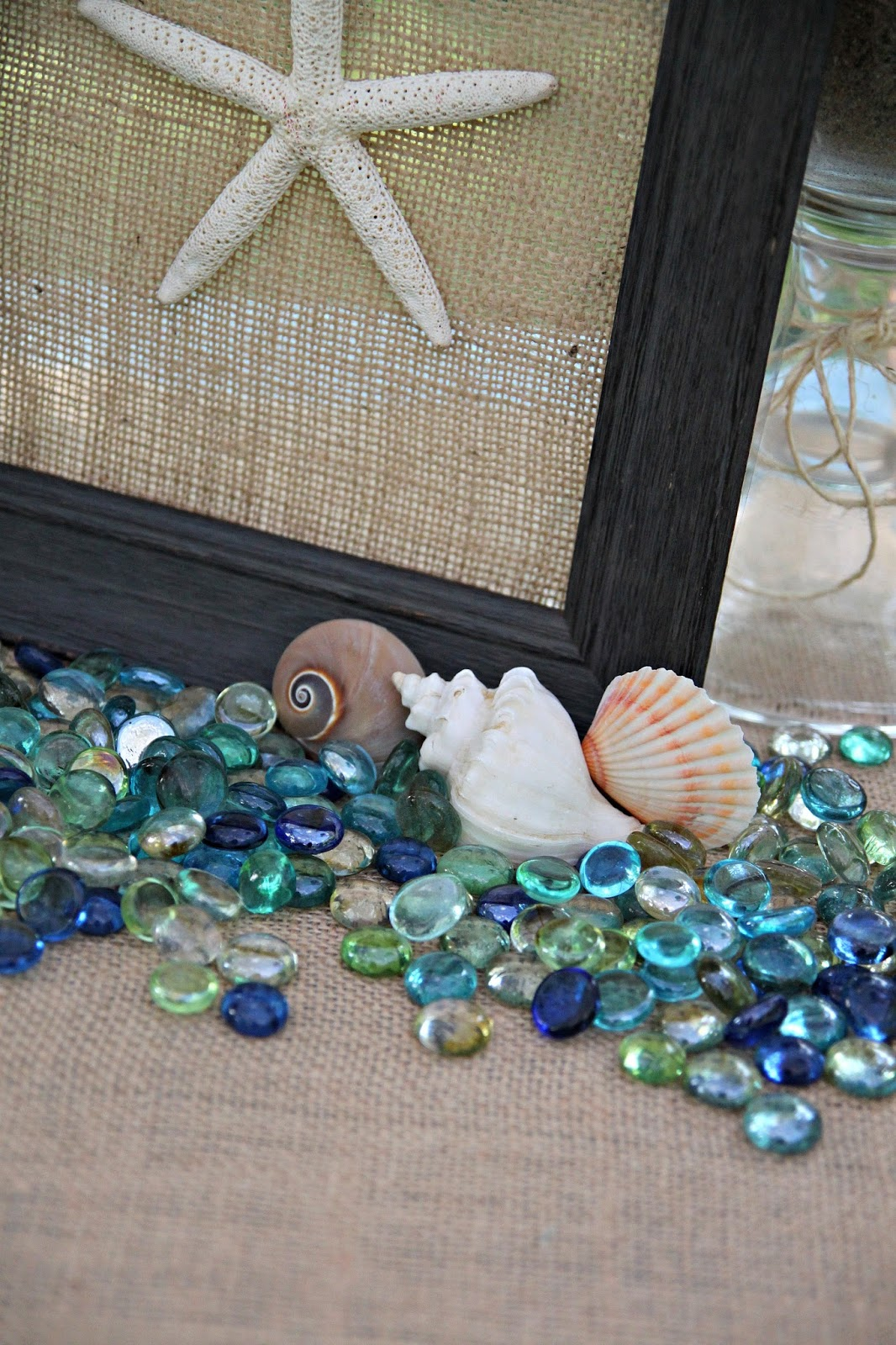 Mermaid Under The Sea 4th Birthday Party With Free