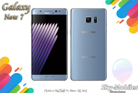 Galaxy Note 7 Root And TWRP Recovery Guide All Exynos Model - Android Zone