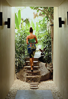 http://www.tcstyleclues.com/2017/04/weekend-get-away-at-griya-villas-spa-pt1.html