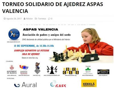 http://clubdeportivobasilio.com/torneo-solidario-de-ajedrez-aspas-valencia