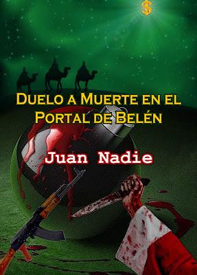https://www.wattpad.com/story/93200620-duelo-a-muerte-en-el-portal-de-bel%C3%A9n