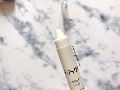 NYX Jumbo Eye Pencil
