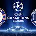 Nonton Streaming Pertandingan Chelsea Vs PSG Kamis 02.45 WIB ( Dini Hari )