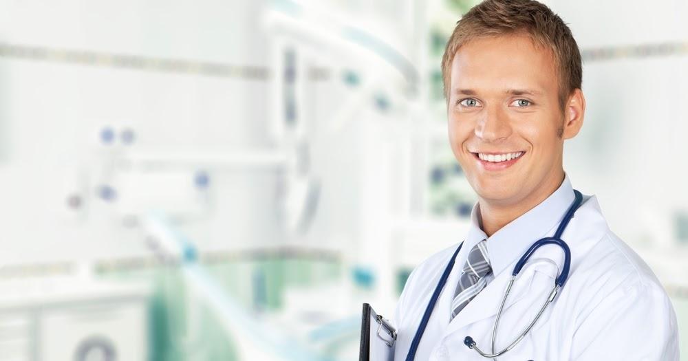 Arzt privat kennenlernen