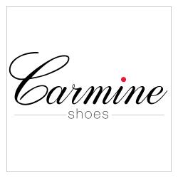logo Carmine