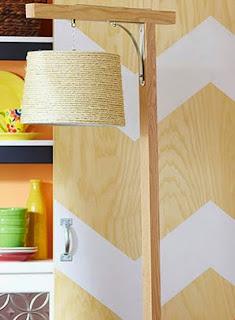 http://www.guiademanualidades.com/lampara-diy-de-estilo-rustico-32682.htm#more-32682