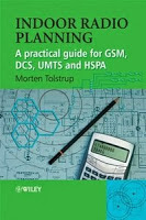 [PDF] Indoor Radio Planning: A Practical Guide for GSM, DCS, UMTS and HSPA