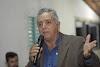 Divino Lemes anuncia concurso público para 2 mil vagas em Senador Canedo