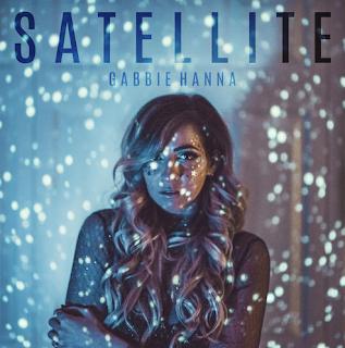Gabbie Hanna Satellite