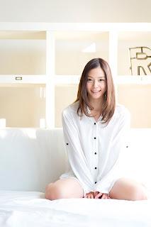 吉高寧々 Yoshitaka Nene Images