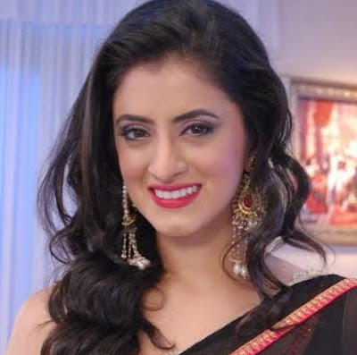 Mihika Verma   IMAGES, GIF, ANIMATED GIF, WALLPAPER, STICKER FOR WHATSAPP & FACEBOOK
