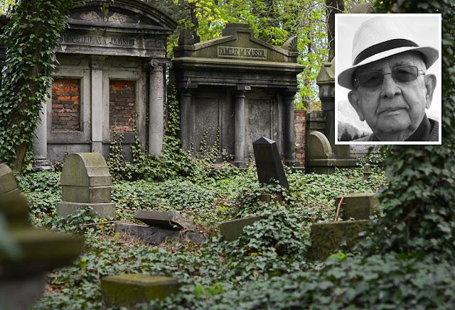 cemiterios famosos mortos carlos romero pere lachaise recoleta