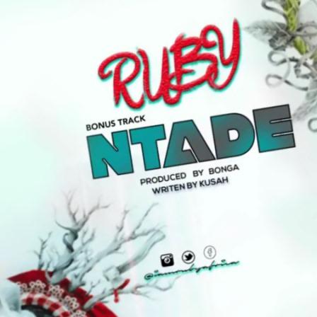 Ruby - Ntade (Ntadeka)