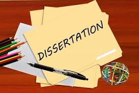 dissertation, plagiarism, college student, student