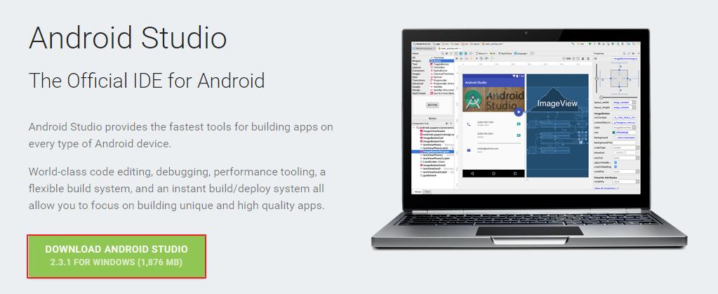 Image%2B003 - Android Studio 完整安裝教學 - 一起來學寫手機App吧!