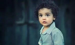 مشاكل تربية الأطفال وأسباب تغير سلوكهم بالمراحل العمرية المختلفة