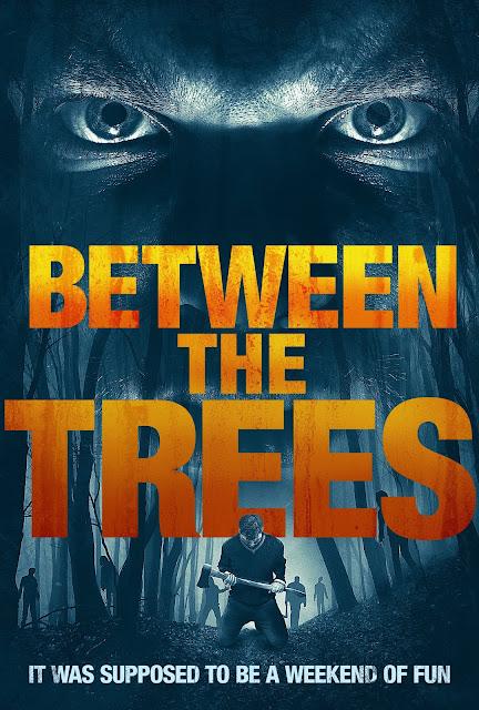 https://horrorsci-fiandmore.blogspot.com/p/between-trees-official-trailer.html