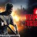 Dead Trigger 2 Mod Apk 1.6.2
