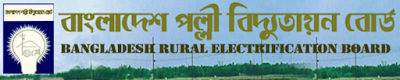 Bangladesh Rural Electrification Board (BREB)
