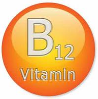 b vitamini nedir ?