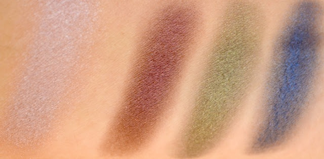 Color_Edition_24_H_sombras_crema_BOURJOIS_06