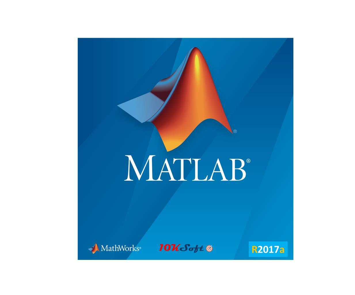 Free Download MATLAB 2017