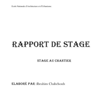 rapport-stage-chantier-architecture.jpg