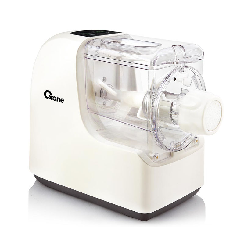 OX-356 Oxone Automatic Noodle Maker 150W