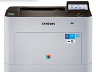 Samsung C2620DW Driver Download - Windows, Mac, Linux