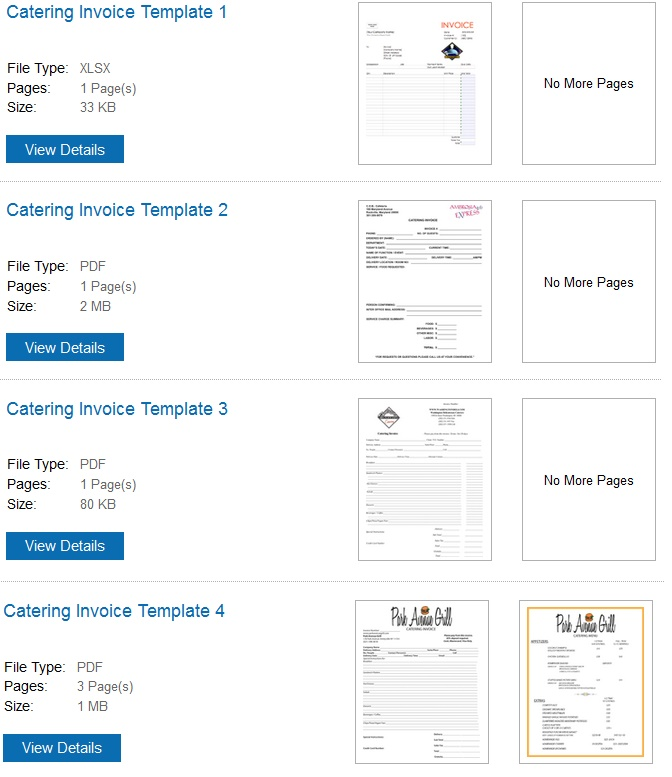 http://templatesyou.blogspot.com/2016/05/catering-invoice-template-2nd.html
