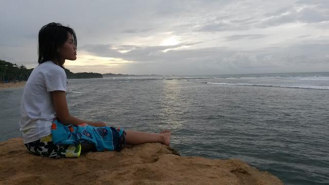 balekambang, wosata bale kambang, wisata pulau dewata jawa timur, kediri, pantai indah di jawa timur, tiket masuk pantai bale kambang, keindahan pantai bale kambang, keindahan pantai Yogyakarta, pura di bale kambang, wisata murah di jawa timur