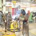 PIB de Iguatu tem crescimento recorde em um ano