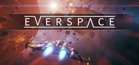 Baixar EVERSPACE (PC) 2016 + Crack