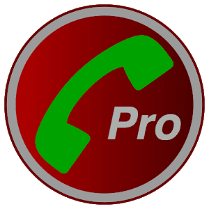 Automatic Call Recorder Pro 5.42  APK – Underclass Mobile Blog