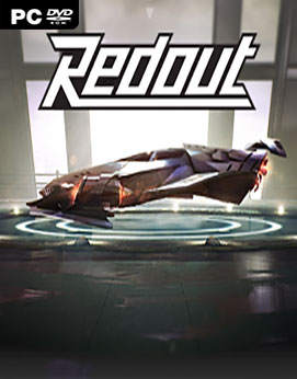 Redout Enhanced Edition Mars Pack PC Full Español