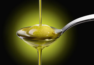 aceite oliva virgen%2Bcucharada
