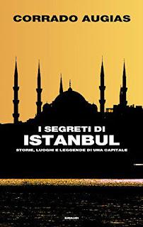 I Segreti di Istanbul PDF