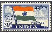 POSTAL SYSTEM, The postal system has been existence in India since 1296