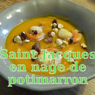 http://danslacuisinedhilary.blogspot.fr/2013/12/special-fetes-saint-jacques-en-nage-de.html