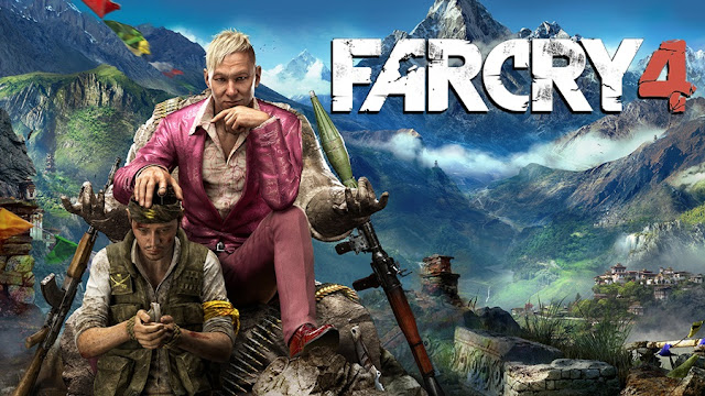 Far Cry 4, Game Far Cry 4, Spesification Game Far Cry 4, Information Game Far Cry 4, Game Far Cry 4 Detail, Information About Game Far Cry 4, Free Game Far Cry 4, Free Upload Game Far Cry 4, Free Download Game Far Cry 4 Easy Download, Download Game Far Cry 4 No Hoax, Free Download Game Far Cry 4 Full Version, Free Download Game Far Cry 4 for PC Computer or Laptop, The Easy way to Get Free Game Far Cry 4 Full Version, Easy Way to Have a Game Far Cry 4, Game Far Cry 4 for Computer PC Laptop, Game Far Cry 4 Lengkap, Plot Game Far Cry 4, Deksripsi Game Far Cry 4 for Computer atau Laptop, Gratis Game Far Cry 4 for Computer Laptop Easy to Download and Easy on Install, How to Install Far Cry 4 di Computer atau Laptop, How to Install Game Far Cry 4 di Computer atau Laptop, Download Game Far Cry 4 for di Computer atau Laptop Full Speed, Game Far Cry 4 Work No Crash in Computer or Laptop, Download Game Far Cry 4 Full Crack, Game Far Cry 4 Full Crack, Free Download Game Far Cry 4 Full Crack, Crack Game Far Cry 4, Game Far Cry 4 plus Crack Full, How to Download and How to Install Game Far Cry 4 Full Version for Computer or Laptop, Specs Game PC Far Cry 4, Computer or Laptops for Play Game Far Cry 4, Full Specification Game Far Cry 4, Specification Information for Playing Far Cry 4, Free Download Games Far Cry 4 Full Version Latest Update, Free Download Game PC Far Cry 4 Single Link Google Drive Mega Uptobox Mediafire Zippyshare, Download Game Far Cry 4 PC Laptops Full Activation Full Version, Free Download Game Far Cry 4 Full Crack, Free Download Games PC Laptop Far Cry 4 Full Activation Full Crack, How to Download Install and Play Games Far Cry 4, Free Download Games Far Cry 4 for PC Laptop All Version Complete for PC Laptops, Download Games for PC Laptops Far Cry 4 Latest Version Update, How to Download Install and Play Game Far Cry 4 Free for Computer PC Laptop Full Version, Download Game PC Far Cry 4 on www.siooon.com, Free Download Game Far Cry 4 for PC Laptop on www.siooon.com, Get Download Far Cry 4 on www.siooon.com, Get Free Download and Install Game PC Far Cry 4 on www.siooon.com, Free Download Game Far Cry 4 Full Version for PC Laptop, Free Download Game Far Cry 4 for PC Laptop in www.siooon.com, Get Free Download Game Far Cry 4 Latest Version for PC Laptop on www.siooon.com.