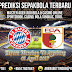 PREDIKSI BAYERN MUNCHEN VS AUGSBURG 01 APRIL 2017
