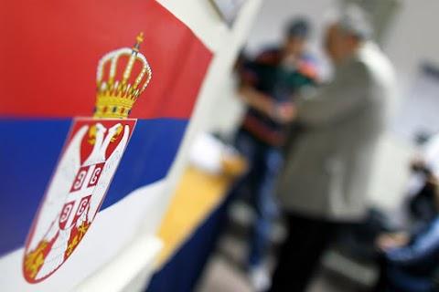 Valószínűleg a kormánypárt nyerne Szerbiában előrehozott választás esetén