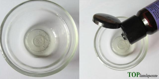DIY: Cách làm serum face chống lão hóa cực dễ tại nhà