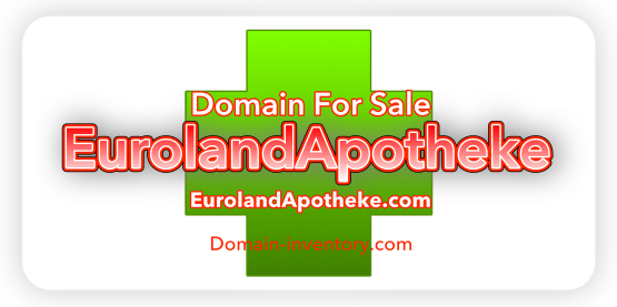https://sedo.com/search/details/?partnerid=14453&language=d&et_cid=36&et_lid=7482&domain=eurolandapotheke.com&et_sub=1016&origin=parking