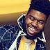"Álbum de estreia ""American Teen"" do Khalid conquista certificado de platina"