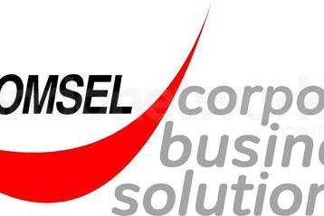 Panduan Cara Daftar CUG Corporate Telkomsel
