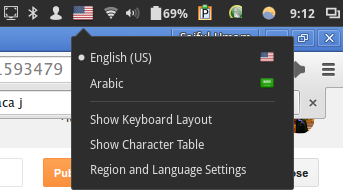 arabic keyboard download linux enable arabic keyboard virtual keyboard linux keyboard layout linux keyboard shortcuts linux keyboard linux driver keyboard linux change layout mouse linux