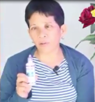Quantumin Plus for Breast Cancer Healing